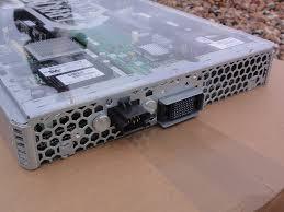 A kábel internet előnyei