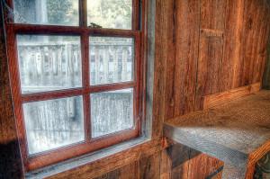 Kömmerling ablakok