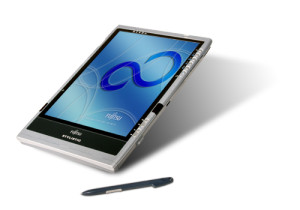 Android Phablet