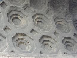 A megfelelő típusú cementadalék