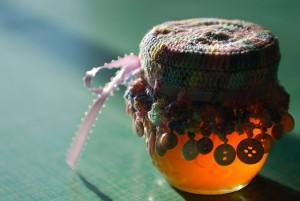 Minőségi termelői méz