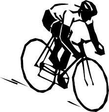 A kerékpár táska fontos kellék