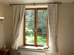 Panel ablakcsere egy nap alatt