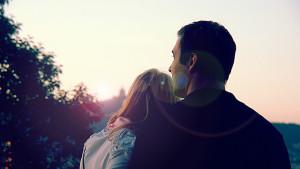 Férfi nő kapcsolat rejtelmei