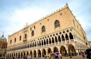 Velence városa