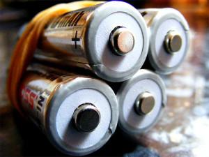 Az elektromos kerékpár akkumulátor gyorsan tölthető