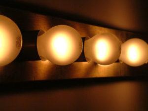 RGB LED ár