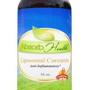 Liposzómás vitamin