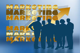 Sokat segíthet a marketingtanacsado.hu
