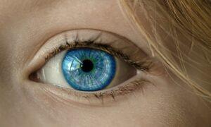 Vitaminok a szemnek