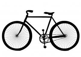 Neuzer bicikli