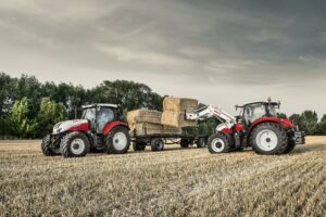 Kitűnő traktorok