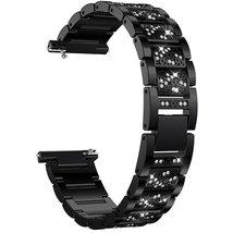 Huawei Watch GT szíj