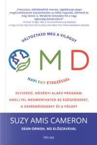 Suzy Amis Cameron
