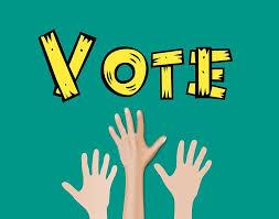 szavazást segítő technika