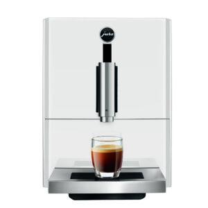 automata kávéfőző otthonra