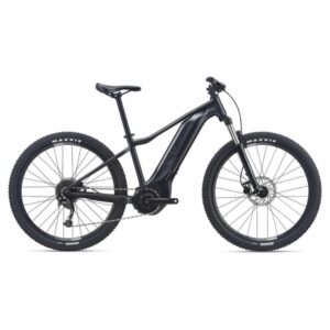elektromos mountain bike