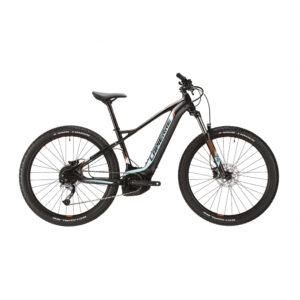 akciós elektromos kerékpárok